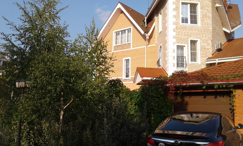 Частный дом престарелых ковчег красноярск пансионат для пожилых людей самара