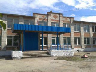 Дом престарелых в ульяновской области гау дом интернат для престарелых и инвалидов